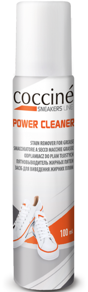 POWER CLEANER 100ml-kopia