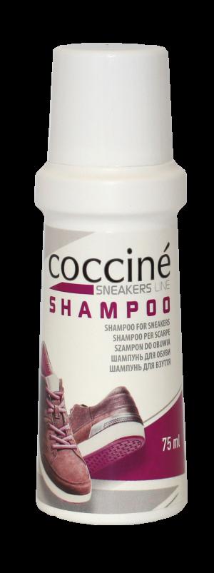 sneakers_shampoo